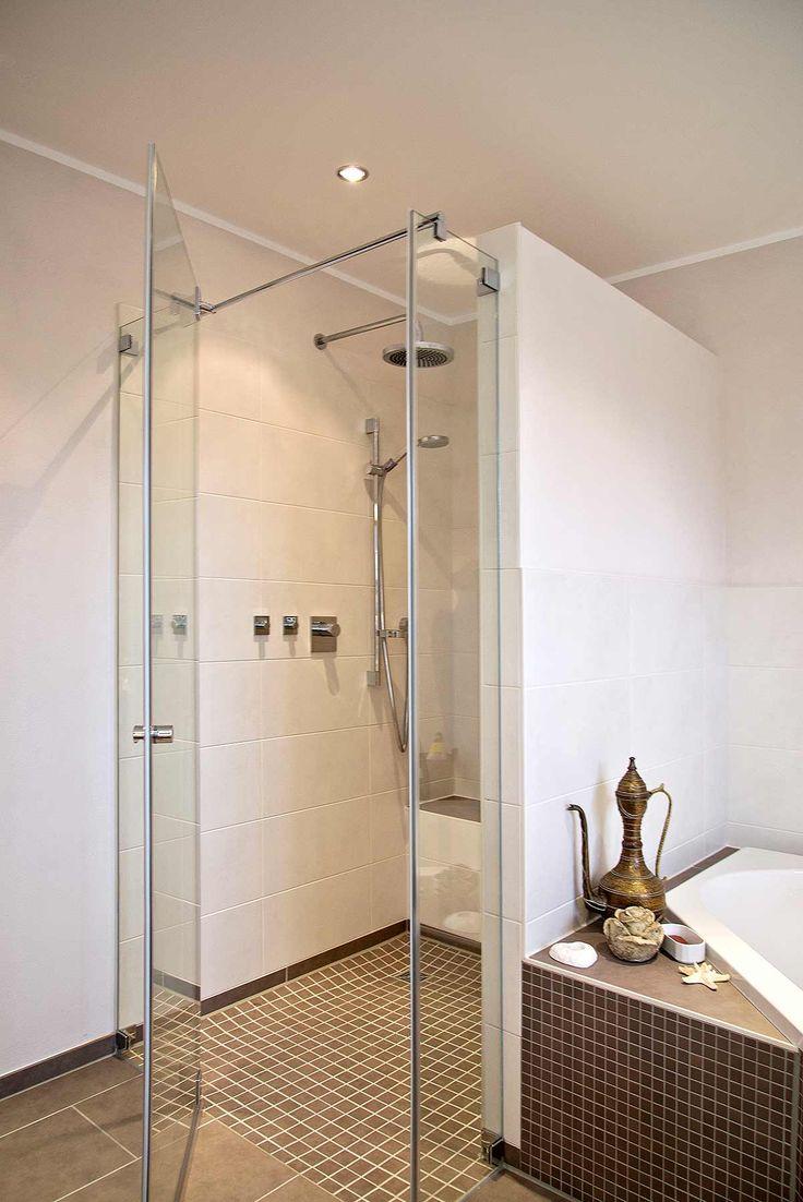 die besten 25 duschabtrennung badewanne ideen auf. Black Bedroom Furniture Sets. Home Design Ideas