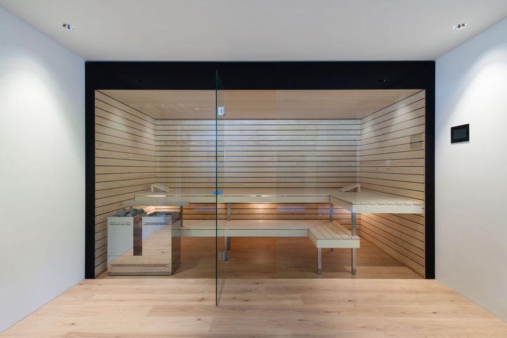 die besten 25 moderne strandh user ideen auf pinterest strandh user moderne h user und. Black Bedroom Furniture Sets. Home Design Ideas