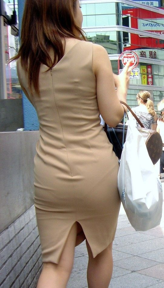 how to avoid panty lines in skirts