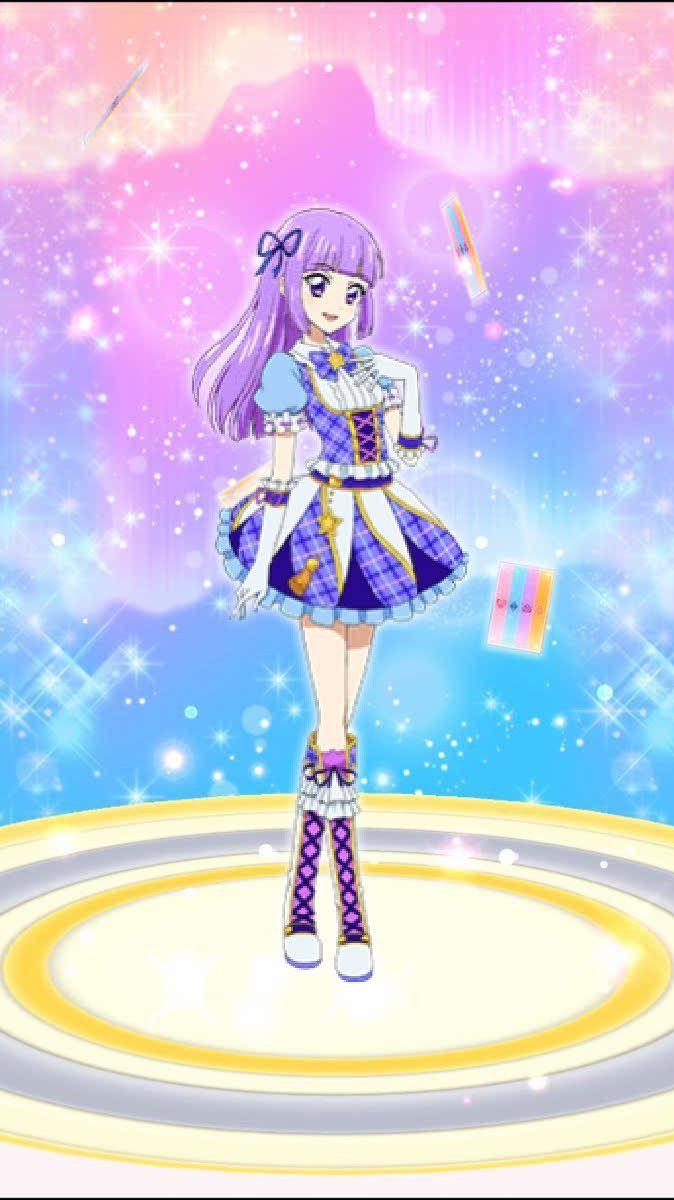 Asahina mikuru blush chinese clothes chinese dress game cg - A L