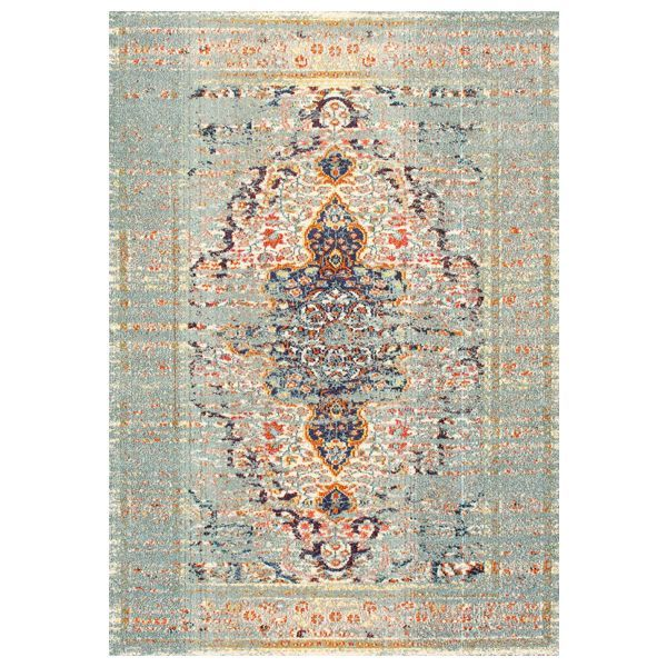 Stunning Area Rugs On Sale From Houzz Area Rugs Grey Area Rug