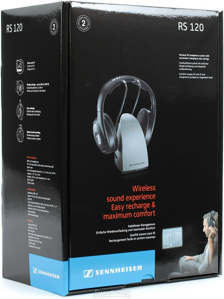 Price Compare Duragadget Comfortable & Stylish In-Ear Headphones For Asus Vivobook S200