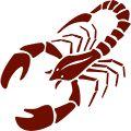 #scorpio #Horoscope for March 2014