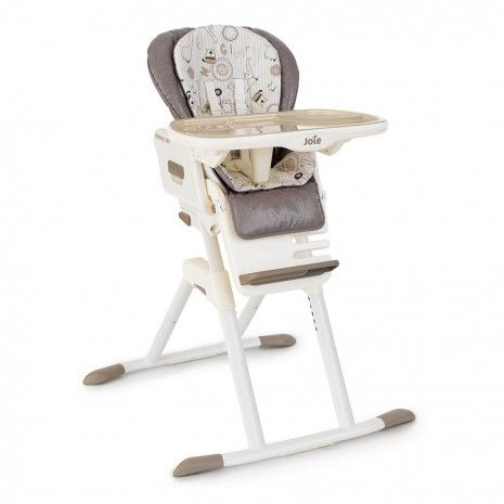 Joie Mimzy 360 Highchair - New Ned