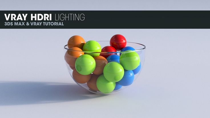 vray for 3ds max 2014 tutorial pdf