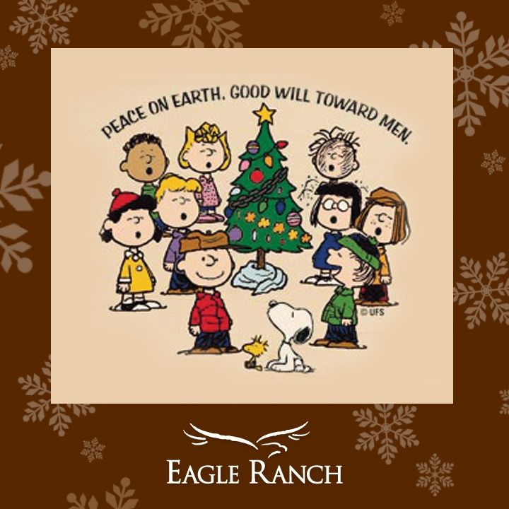 charlie brown christmas quotes to share   Christmas #Quote #Peanuts #CharlieBrown