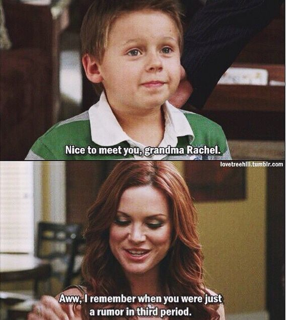 One Tree Hill Final Episode Quotes: James Lucas Scott. Jamie. One Tree Hill. OTH. Jackson