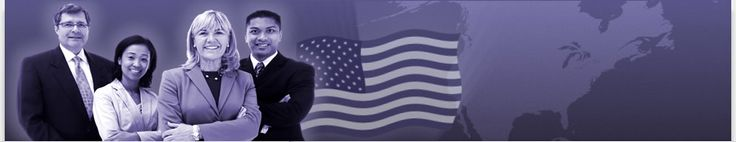 U.S. & International Legal Solutions