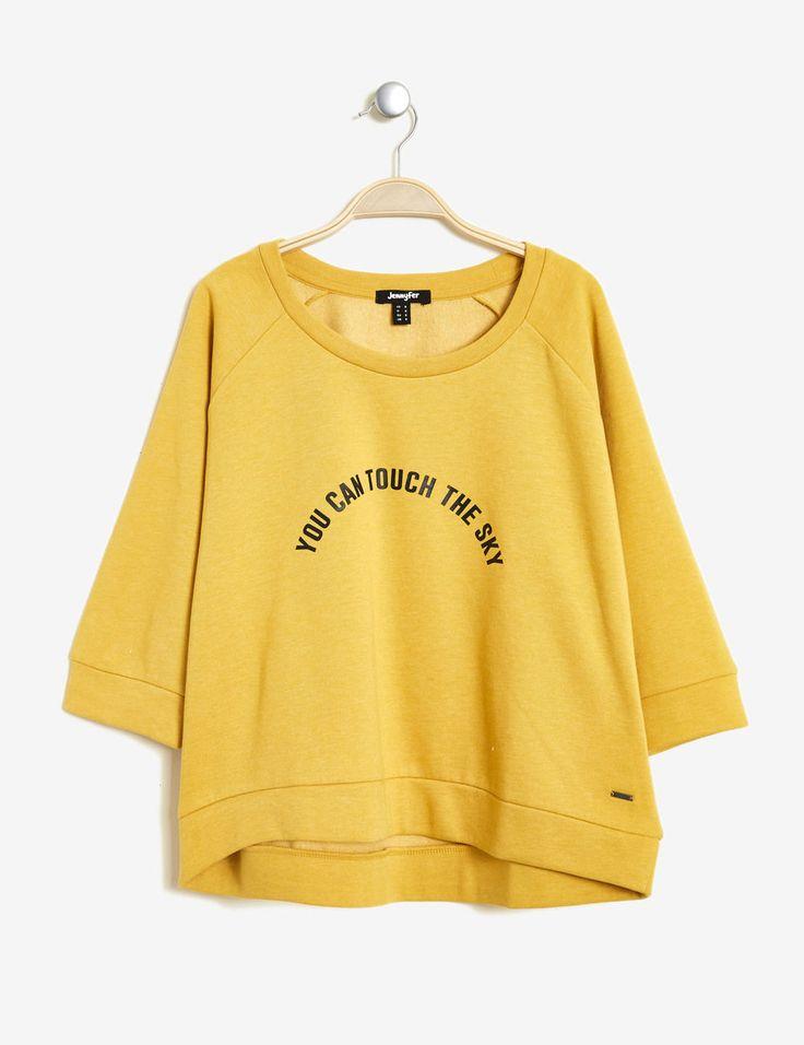 1000 id es sur le th me sweat femme sur pinterest tee shirt femme t shirts et t shirt. Black Bedroom Furniture Sets. Home Design Ideas