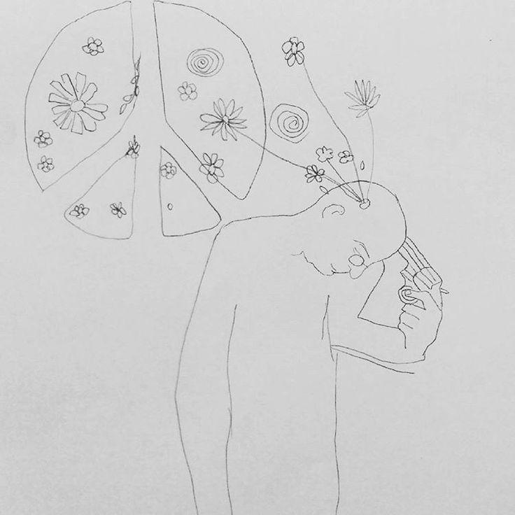 disegni by alketa delishaj