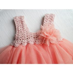 Free Crochet Pattern For Baby Tutu : 1000+ images about Children on Pinterest Free sewing ...