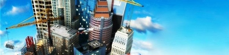 Download simcity 4 deluxe