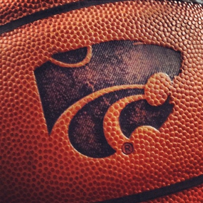 K-State Men's Basketball hosts Lamar tonight at Bramlage Coliseum. Will you be there?
