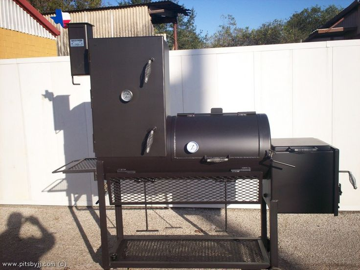 1000 Images About Bbq Grills Amp Pits On Pinterest