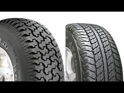 Top 5 Best Cheap Tires Online Reviews 2016 Cheap Tires for Sale