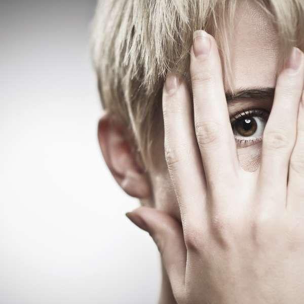 Vidente fala das causas e sintomas da Síndrome do Pânico