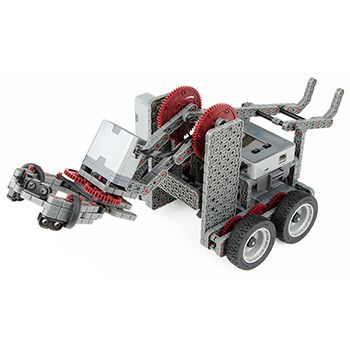 Best Vex Images On Pinterest Vex Robotics Robotics And
