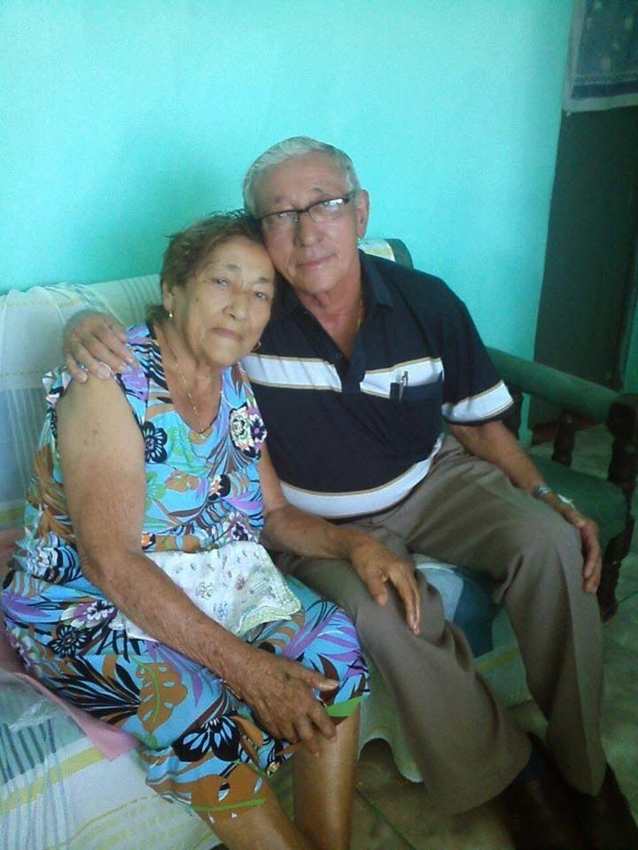 NONATO NOTÍCIAS: PREFEITO DE ANDORINHA DECRETA TRÊS DIAS DE LUTO OF...