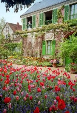 french country decorating - Bing Images