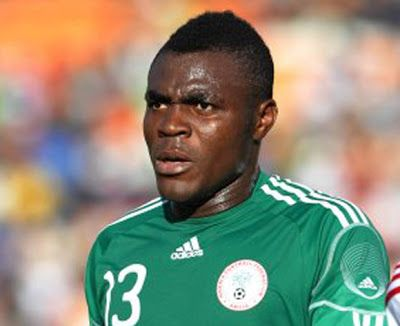I'm done with the Super Eagles- Emmanuel Emenike - http://www.thelivefeeds.com/im-done-with-the-super-eagles-emmanuel-emenike/