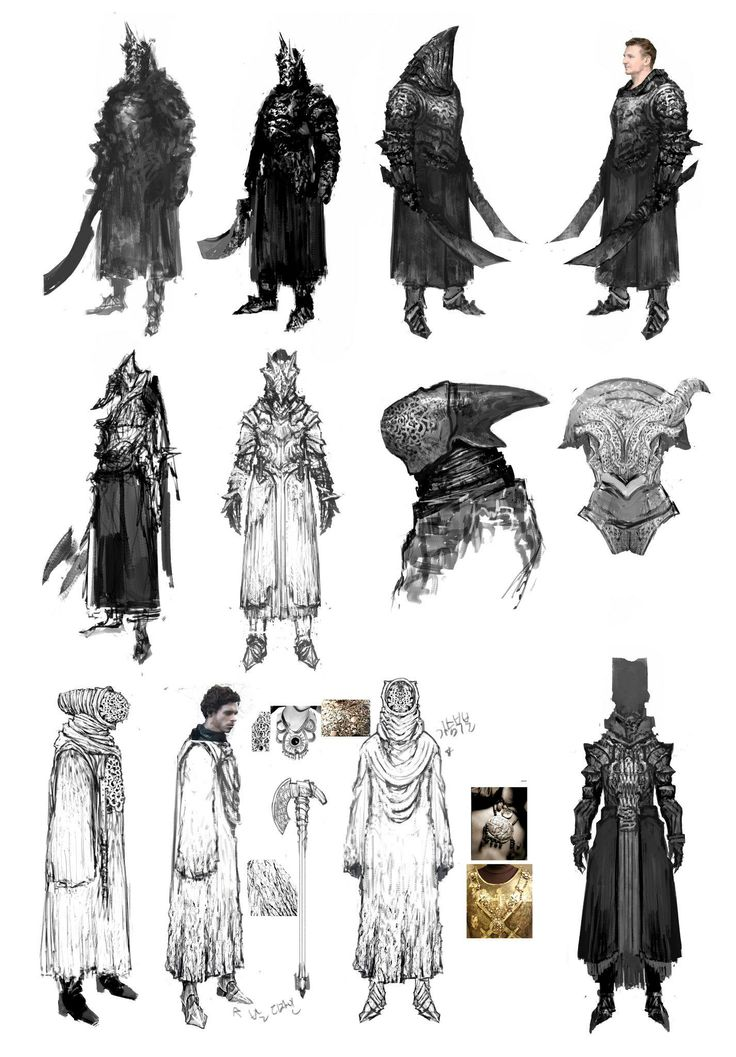 Concept Character Design Tips : Best my work images on pinterest animation anna and