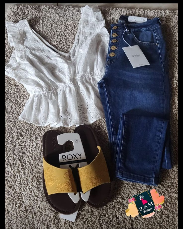 Pantalones Kancan 100 Originales Encuentralos Solo En Zamboutique Pantalones Kancanjeans Kancan Originales Mujer Modelos Manabi Ch In 2020 Roxy