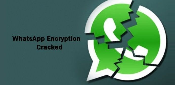 John McAfee has Cracked the Encryptions of WhatsApp