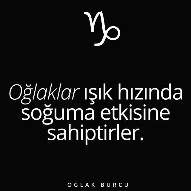:) #oglak #oglakburcu #burc #burclar #astroloji #oglakerkegi #oglakkadini