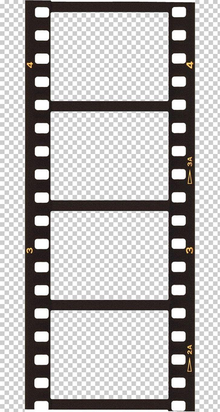 Filmstrip Png Area Art Background Black Black Black And White Polaroid Frame Frame Template Instagram Frame Template