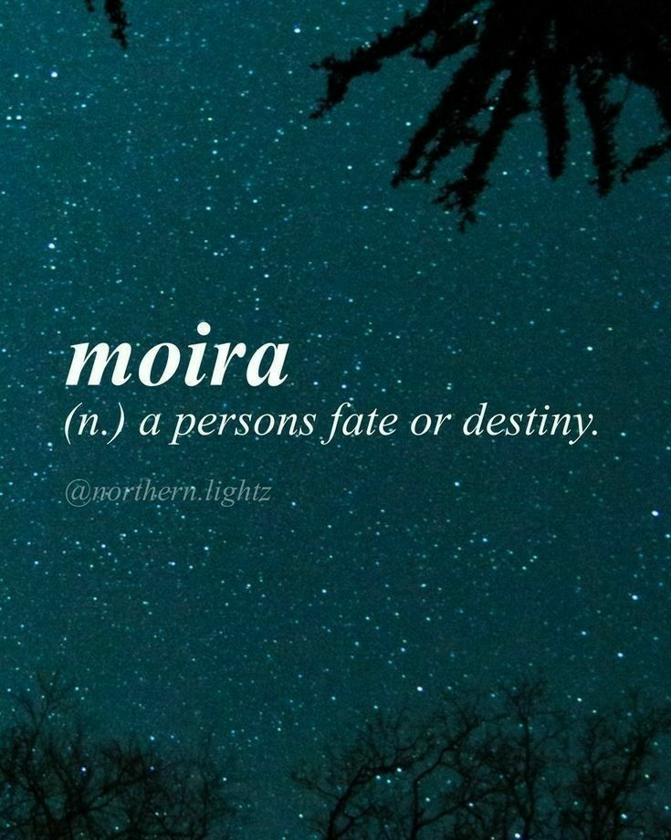 Pin By Luna On Cool Words In 2020 Uncommon Words Unusual Words Weird Words