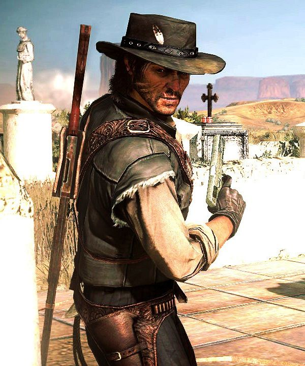 Red Dead Redemption Wallpaper Hd: 125 Best Images About Red Dead Redemption On Pinterest