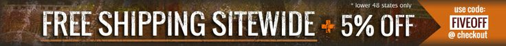 """Montana Silversmith """"Cowboy Prayer"""" Home Decor Sign"""