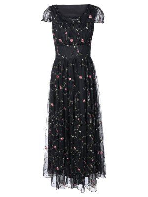 Maxi Dresses For Women   Long And White Maxi Dresses Online   ZAFUL