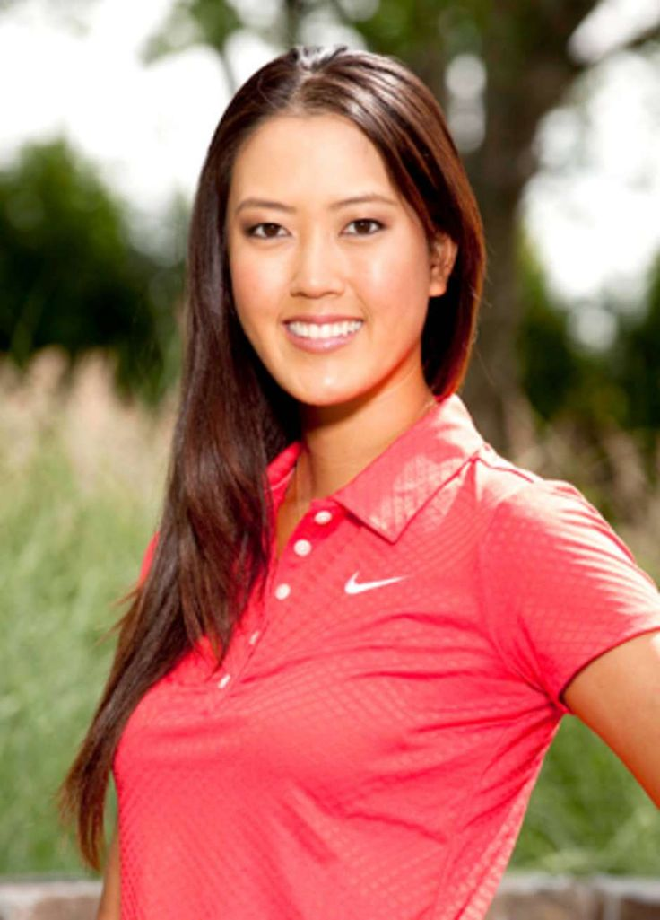 Michelle Wie Google Search Cool Things Michelle Wie