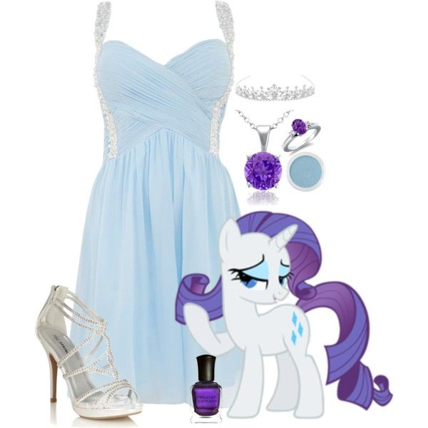 12 Best Mlp Inspired Outfits Images On Pinterest Inspired Outfits French People And Style