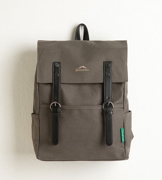 Висконсин Limited Edition — купить рюкзак городской