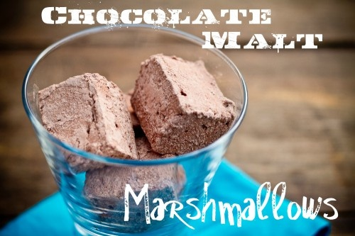 about S'mores Marshmallows on Pinterest | Marshmallows, Marshmallow ...