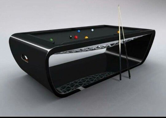 114 best Pool Tables images on Pinterest | Pool tables, Billiard ...