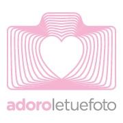 Adoroletuefoto.it adora Pinterest