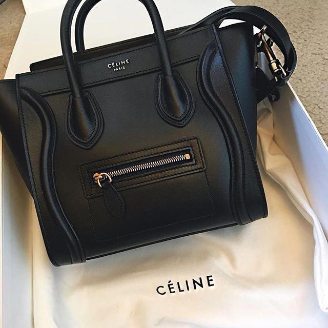 How To Make Designer Handbags At Home Designerhandbags