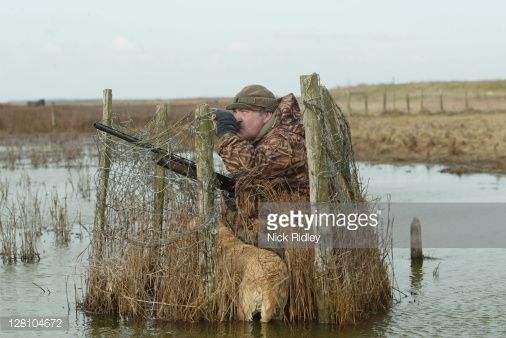 17 Best Images About Duck Hunting On Pinterest Duck Boat