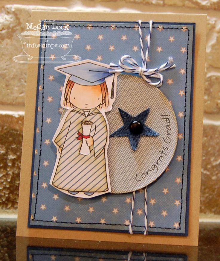 Card Making Ideas Graduation Part - 41: Graduate Card · Graduation CardsGraduation IdeasCard ...