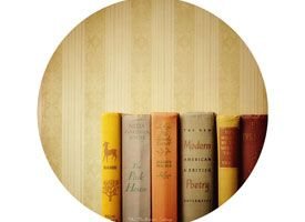 The Seller Handbook on Etsy