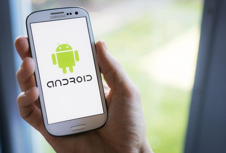 Use seu Android como repetidor de sinal Wi-Fi ‹ Blog da Lu