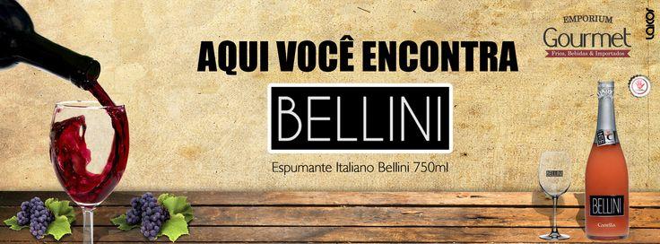 Banner Site / Cliente: Emporium Gourmet / Criação: Leonardo Molinari