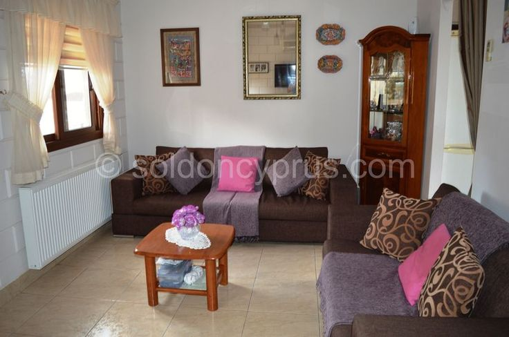 JUST ADDED!! 2 Bedroom Link-Detached Villa for sale in Liopetri.  #soldoncyprus  #soc #villa #liopetri #famagusta #cyprus #cypruspropertyforsale #propertyforsaleinliopetri #property  Please click the link: http://www.soldoncyprus.com/properties-for-sale/property/7244040-liopetri For more properties please visit www.soldoncyprus.com or email info@soldoncyprus.com