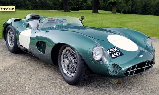 The Aston DBR1 driven by Sir Stirling Moss, Carroll Shelby and Roy Salvadori.Martin Dbr12, Vintage Cars, Aston Dbr1, Racing, Martin Dbr1 2, Le Mans, Classic, 1957 Aston, Aston Martin