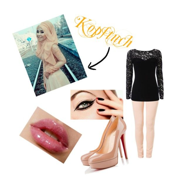 """Chapter 1"" by thatbieberqueen on Polyvore"
