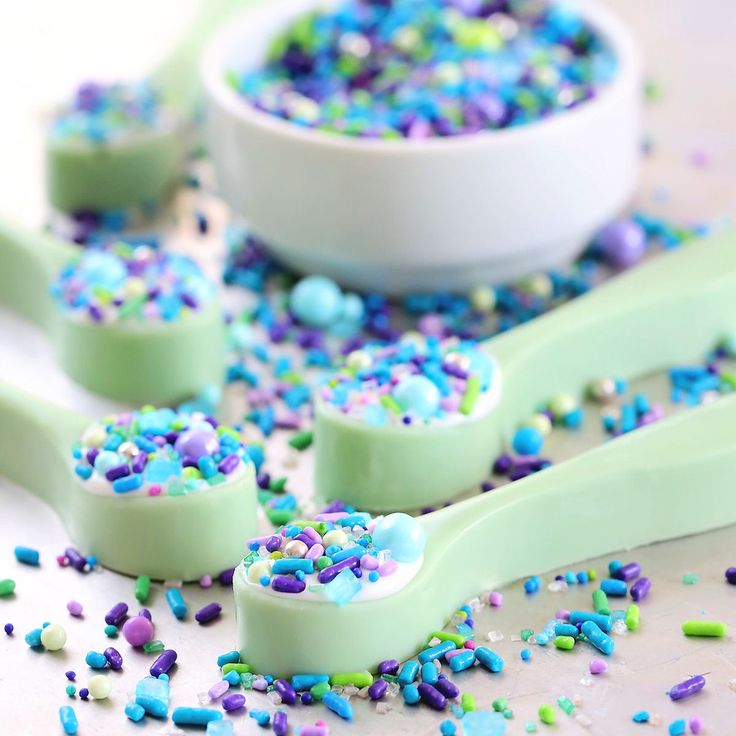 how to make modeling chocolate with candy melts