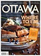 Ottawamagazine.com